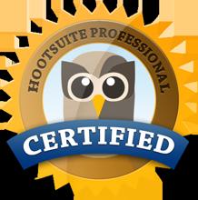 certificado_hootsuite