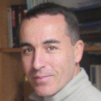 Luis Hernandez Peña