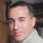 Director Técnico y Creativo de SinLios Soluciones Digitales