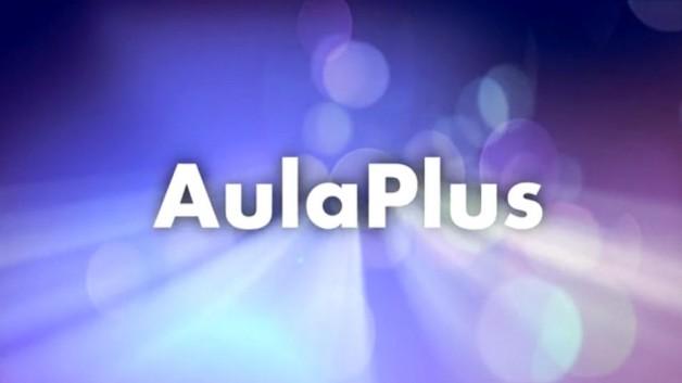 https://sinlios.com/wp-content/uploads/2012/05/aulaplus_cabecera-628x353.jpg