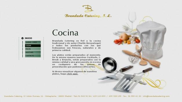 https://sinlios.com/wp-content/uploads/2012/05/brandada_cabecera-628x353.jpg