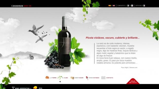 https://sinlios.com/wp-content/uploads/2012/05/carabibas_cabecera-628x353.jpg