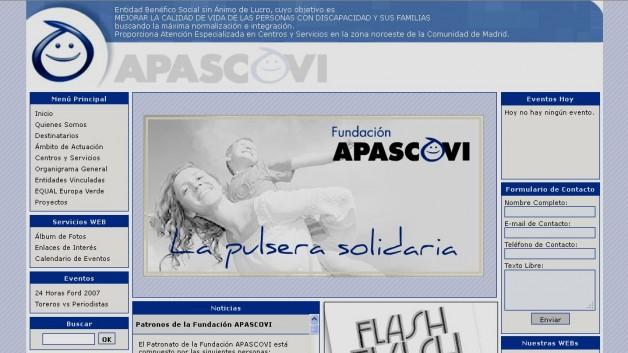 https://sinlios.com/wp-content/uploads/2012/05/web_apascovi_1-628x353.jpg