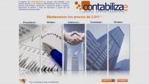 http://sinlios.com/wp-content/uploads/2012/05/web_contabilizae_1-213x120.jpg