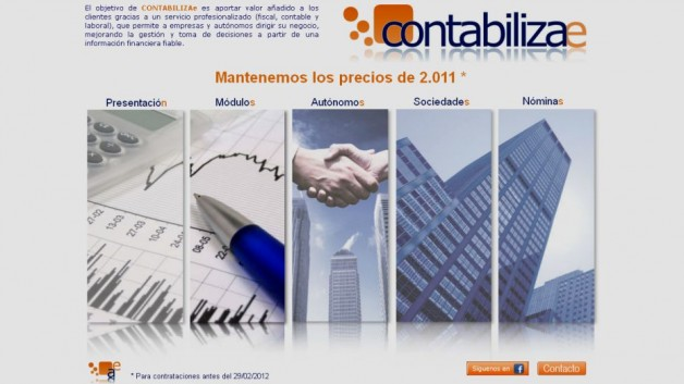 https://sinlios.com/wp-content/uploads/2012/05/web_contabilizae_1-628x353.jpg