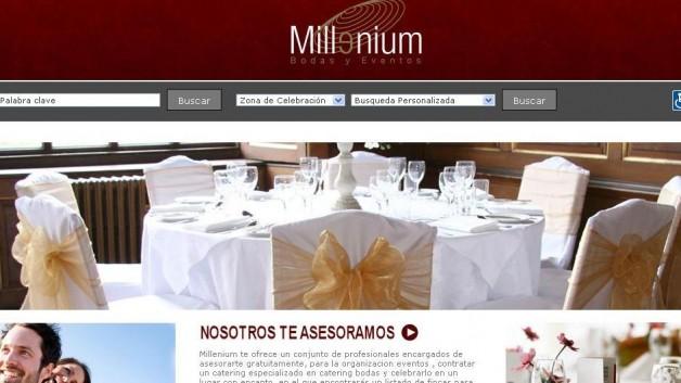 https://sinlios.com/wp-content/uploads/2012/05/web_millenium_1-628x353.jpg