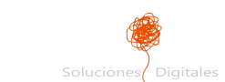 SinLios Soluciones Digitales. Web, video, eLearning, software y mucho más