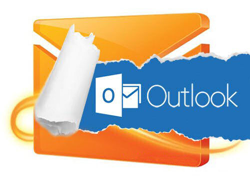 Oficialmente  Outlook sustituye a Hotmail