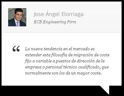 Jose Ángel Elorriaga
