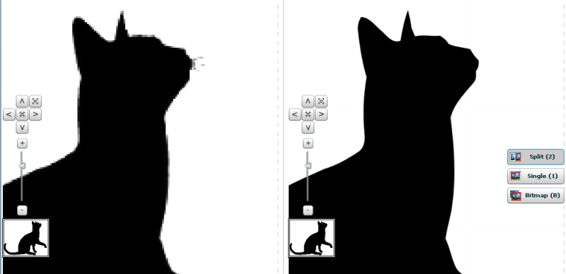 Cómo vectorizar una imagen de manera sencilla