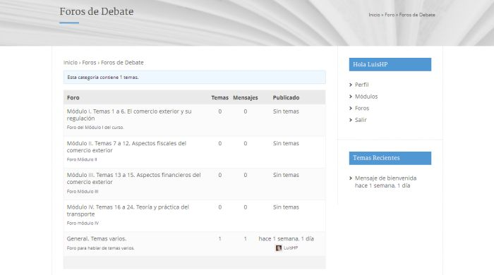 https://sinlios.com/wp-content/uploads/2013/08/curso_comercio_exterior_uned_foro.jpg