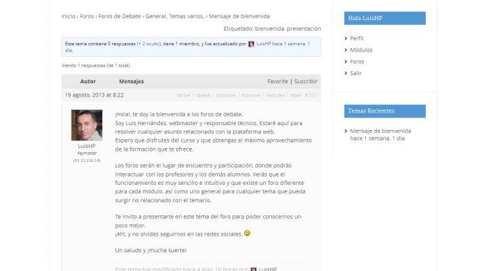 https://sinlios.com/wp-content/uploads/2013/08/curso_comercio_exterior_uned_foro2.jpg