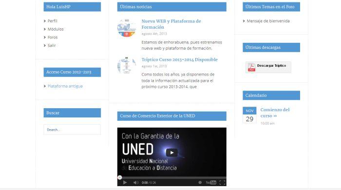 https://sinlios.com/wp-content/uploads/2013/08/curso_comercio_exterior_uned_opciones.jpg