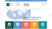 http://sinlios.com/wp-content/uploads/2013/08/curso_comercio_exterior_uned_portada-213x120.jpg