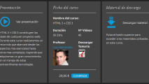 http://sinlios.com/wp-content/uploads/2013/08/curso_html5_css3-213x120.jpg