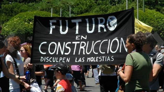 https://sinlios.com/wp-content/uploads/2013/08/futuro_en_construccion-628x353.jpg