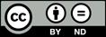 cc_reconocimiento_sin_obra_derivada