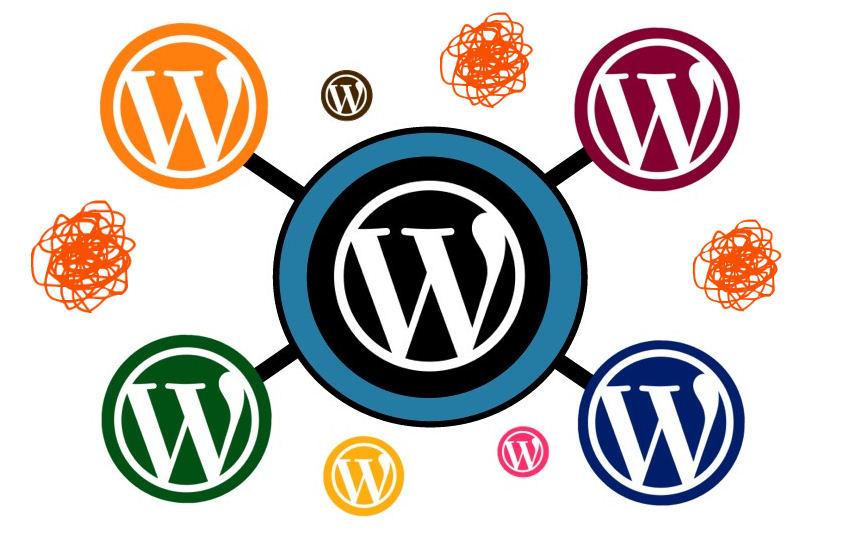 Como copiar, migrar o clonar tu WordPress