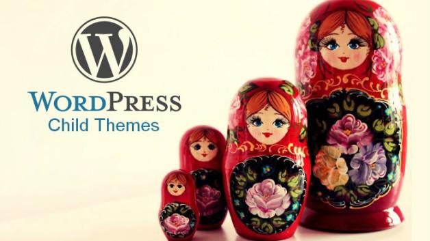https://sinlios.com/wp-content/uploads/2013/12/como_utilizar_child_themes_en_wordpress-628x353.jpg