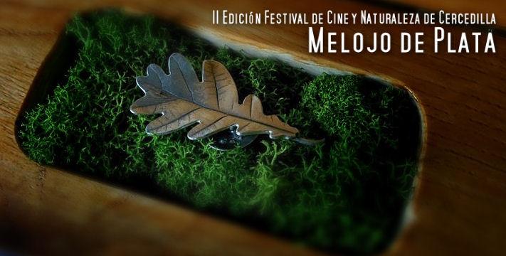 Festival de Cine y Naturaleza de Cercedilla