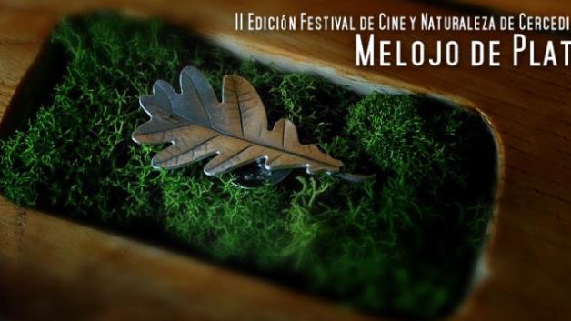 https://sinlios.com/wp-content/uploads/2013/12/melojo_de_plata-628x353.jpg