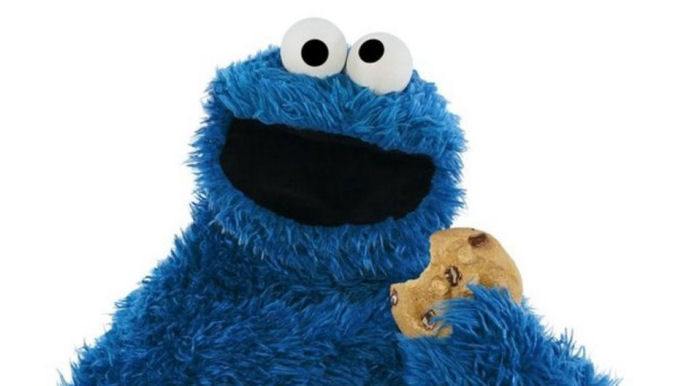 Qué son las cookies y para qué sirven