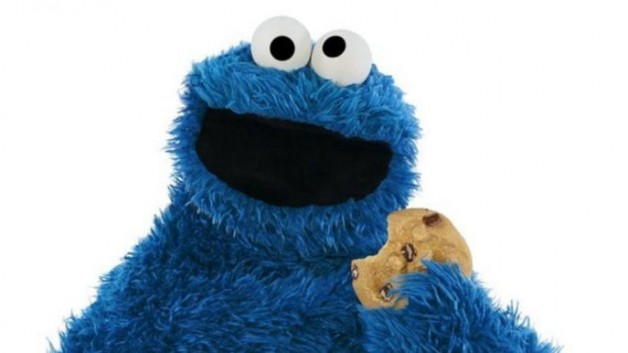https://sinlios.com/wp-content/uploads/2014/01/que_son_las_cookies-628x353.jpg