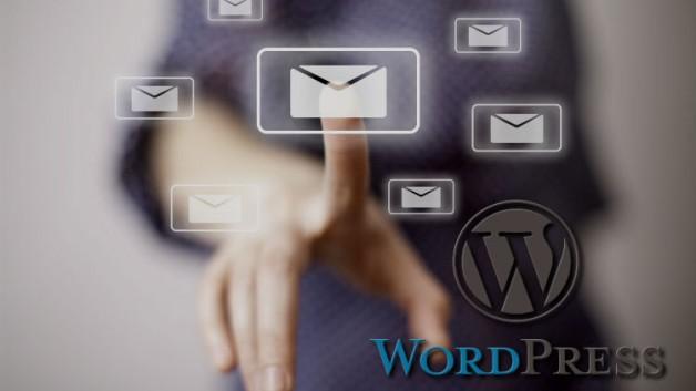 https://sinlios.com/wp-content/uploads/2014/02/Como-cambiar-la-dirección-de-email-por-defecto-de-WordPress-628x353.jpg