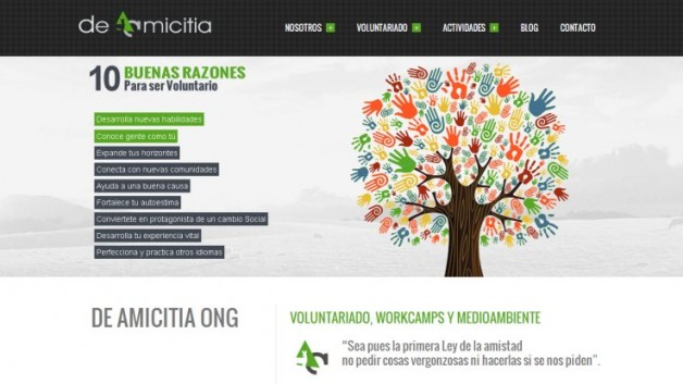 https://sinlios.com/wp-content/uploads/2014/03/de_amicitia_workcamps_campos_de_voluntariado-628x353.jpg