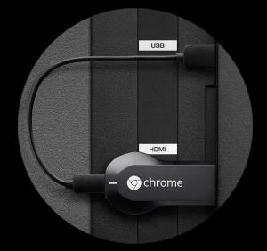 conectar_chromecast