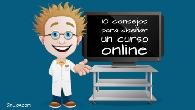 https://sinlios.com/wp-content/uploads/2014/06/10-consejos-para-disenar-un-curso-online-628x353.jpg