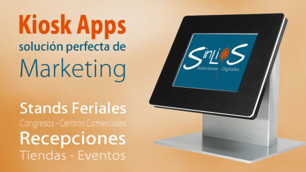 https://sinlios.com/wp-content/uploads/2014/06/kiosk_apps-628x353.jpg
