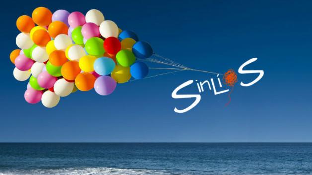 http://sinlios.com/wp-content/uploads/2014/07/100-post-10-preguntas-y-miles-de-gracias-628x353.jpg