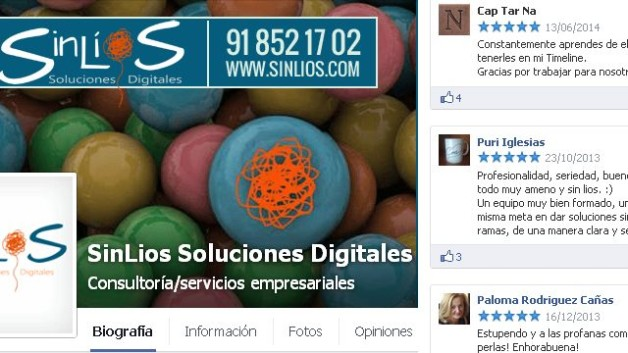 https://sinlios.com/wp-content/uploads/2014/07/El-marketing-digital-como-generador-de-confianza-628x353.jpg