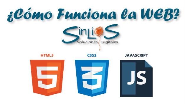 http://sinlios.com/wp-content/uploads/2014/08/cómo-funciona-la-web-parte-2-628x353.jpg