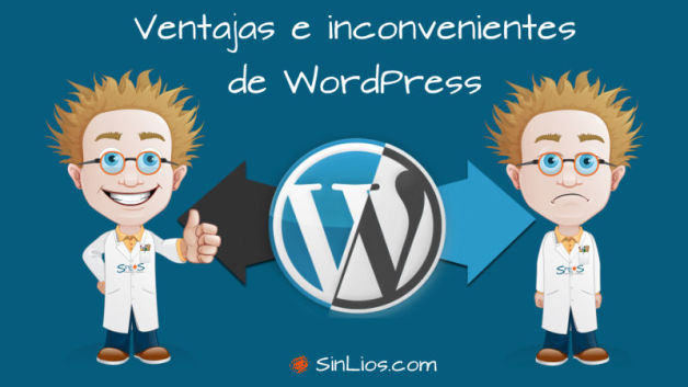 https://sinlios.com/wp-content/uploads/2014/09/pros-y-contras-de-wordpress-628x353.jpg