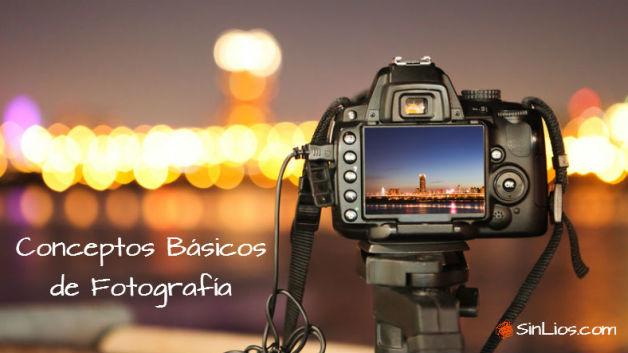 https://sinlios.com/wp-content/uploads/2014/10/conceptos-basicos-de-fotografia-628x353.jpg