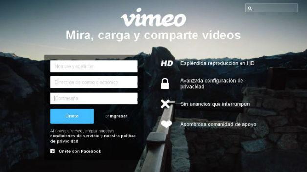 https://sinlios.com/wp-content/uploads/2014/11/vimeo-para-elarning-628x353.jpg