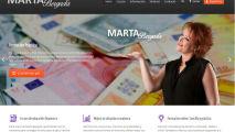 https://sinlios.com/wp-content/uploads/2014/12/cursos-marta-bergada-213x120.jpg