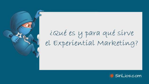 https://sinlios.com/wp-content/uploads/2014/12/experiential-marketing2-628x353.jpg
