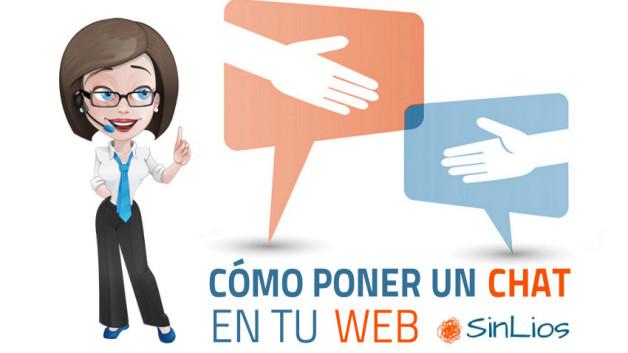 https://sinlios.com/wp-content/uploads/2015/01/como-poner-un-chat-en-mi-blog-o-web-628x353.jpg
