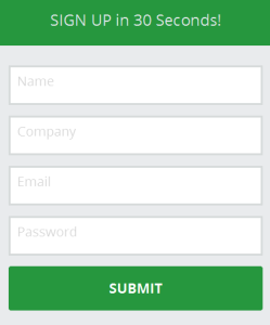 signup purechat
