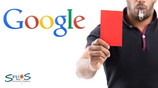 https://sinlios.com/wp-content/uploads/2015/03/25-razones-por-las-que-Google-puede-penalizar-tu-web1-628x353.jpg