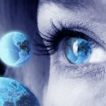 25 razones por las que Google puede penalizar tu web