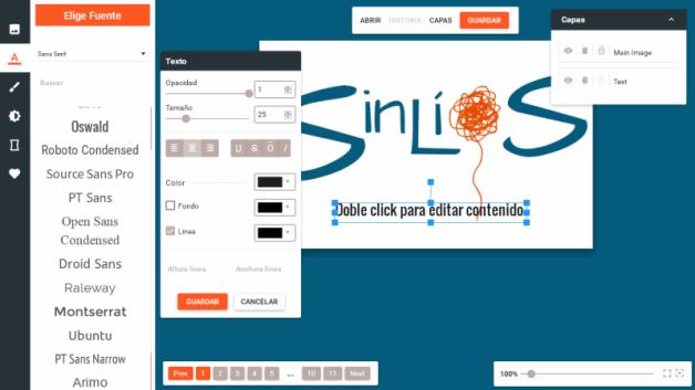 https://sinlios.com/wp-content/uploads/2015/05/photosinlios-628x353.png