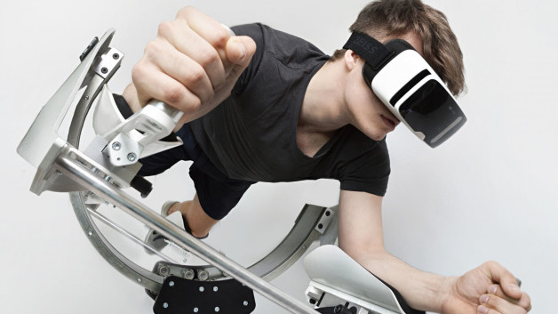 http://sinlios.com/wp-content/uploads/2015/06/tecnologia-ejercicio-fisico-y-salud-628x353.jpg
