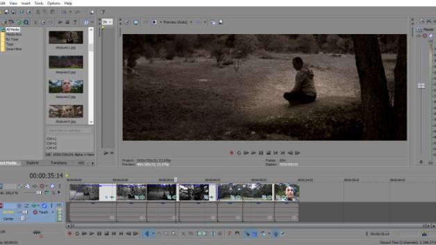 https://sinlios.com/wp-content/uploads/2015/11/Cómo-grabar-vídeos-con-aspecto-cinematográfico-628x353.jpg