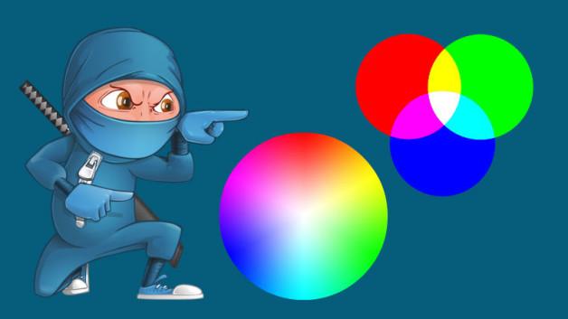 https://sinlios.com/wp-content/uploads/2015/12/Los-colores-en-RGB-y-CMYK-628x353.jpg