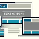 Gráficos vectoriales SVG para la WEB