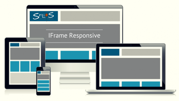 http://sinlios.com/wp-content/uploads/2016/03/IFrame-Responsive-628x353.png